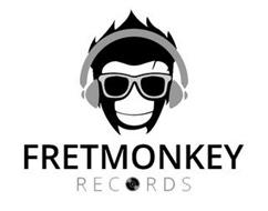 FRETMONKEY RECORDS
