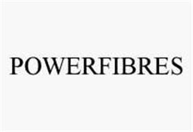 POWERFIBRES