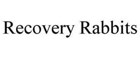RECOVERY RABBITS