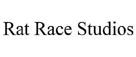 RAT RACE STUDIOS