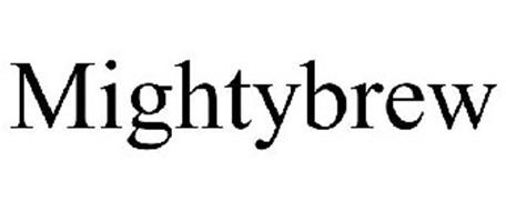 MIGHTYBREW