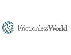 FRICTIONLESS WORLD