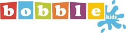 BOBBLE KIDS