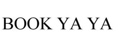 BOOK YA YA