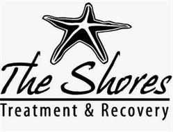 THE SHORES TREATMENT & RECOVERY