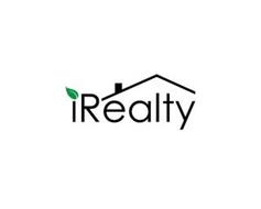 IREALTY