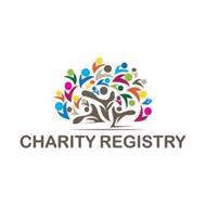 CHARITY REGISTRY