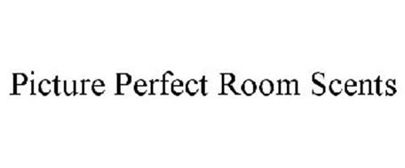 PICTURE PERFECT ROOM SCENTS