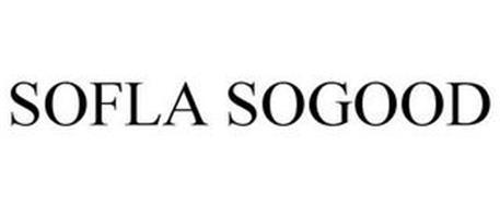 SOFLA SOGOOD