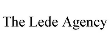 THE LEDE AGENCY