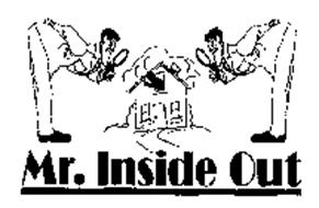 MR. INSIDE OUT