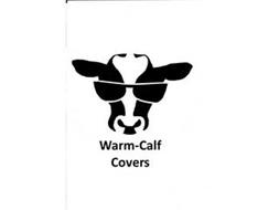 WARM-CALF COVERS