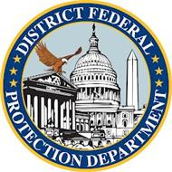 DISTRICT FEDERAL PROTECTION DEPARTMENT
