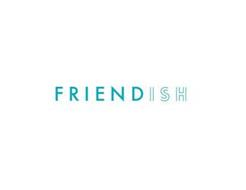 FRIENDISH
