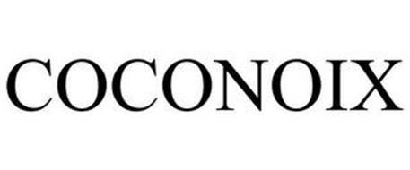 COCONOIX