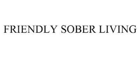 FRIENDLY SOBER LIVING