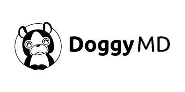 DOGGY MD
