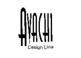AVACHI DESIGN LINE