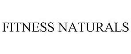 FITNESS NATURALS