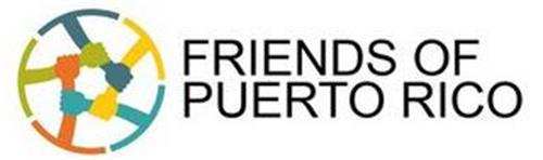 FRIENDS OF PUERTO RICO