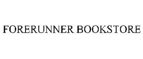 FORERUNNER BOOKSTORE