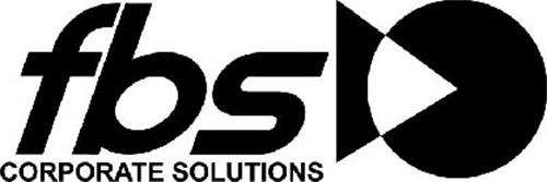 FBS CORPORATE SOLUTIONS