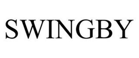 SWINGBY