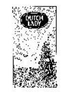 DUTCH LADY