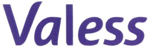 VALESS
