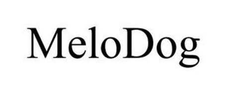 MELODOG