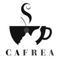CAFREA