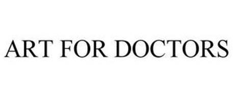 ART FOR DOCTORS