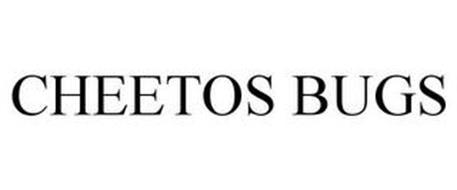 CHEETOS BUGS