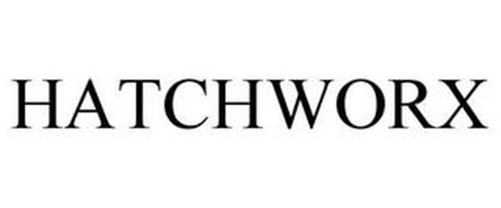 HATCHWORX