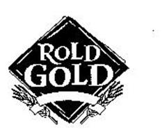 ROLD GOLD
