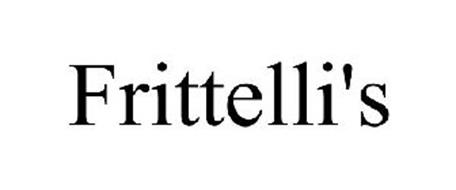 FRITTELLI'S