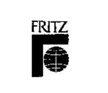 F FRITZ