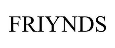 FRIYNDS