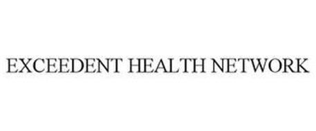 EXCEEDENT HEALTH NETWORK