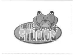 FROG15 STUDIOS
