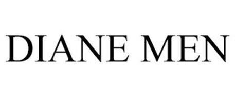 DIANE MEN