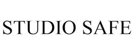STUDIO SAFE
