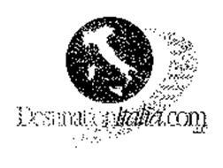 DESTINATIONITALIA.COM, LLC