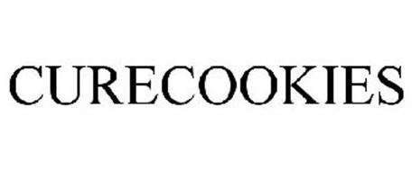 CURECOOKIES