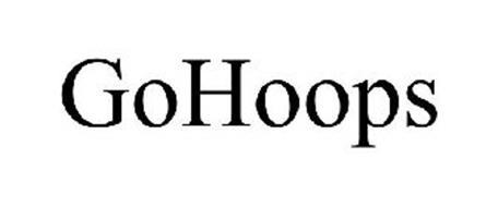 GOHOOPS