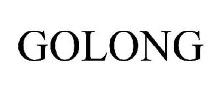 GOLONG
