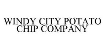 WINDY CITY POTATO CHIP COMPANY
