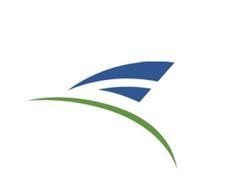 Frontier Holdings, LLC