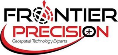 FRONTIER PRECISION GEOSPATIAL TECHNOLOGY EXPERTS
