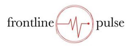FRONTLINE PULSE